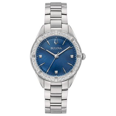 BULOVA SUTTON LADY