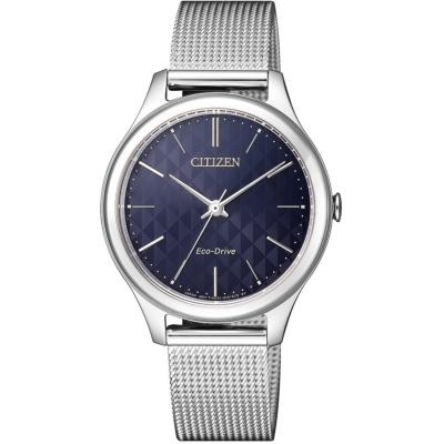 OROLOGIO CITIZEN SOLO TEMPO LADY