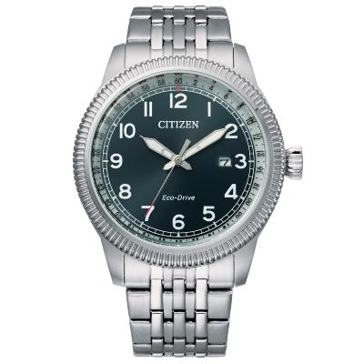 CITIZEN AVIATOR SOLO TEMPO