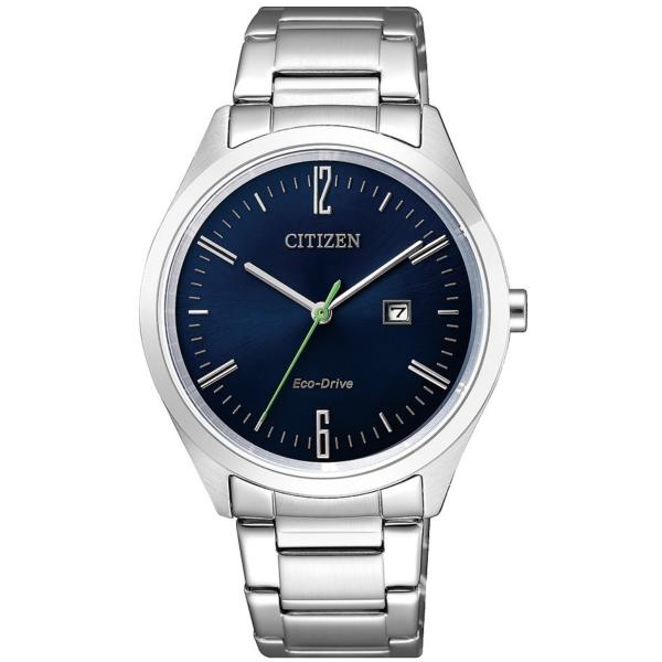 OROLOGIO CITIZEN LADY